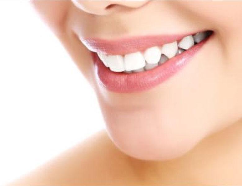 Titelbild Zahnästhetik