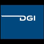 dgi_logo_150px