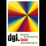 dgl_logo_150px